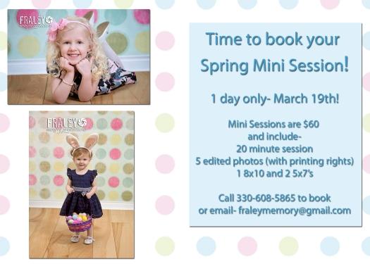 Spring Minis.jpg