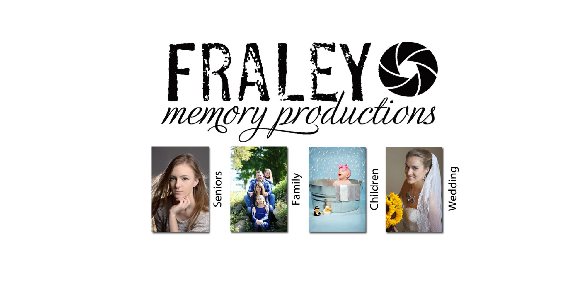 Fraley Memory Productions
